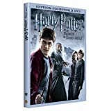 Harry Potter et le prince de sang-m�l� - Edition Collector 2 DVDpar Daniel Radcliffe