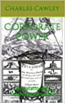 Corporate Power: The Relationship Lan...