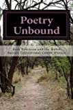 img - for Poetry Unbound book / textbook / text book
