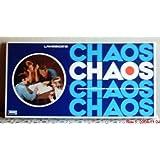 Vintage Chaos Game 1971 Lakeside