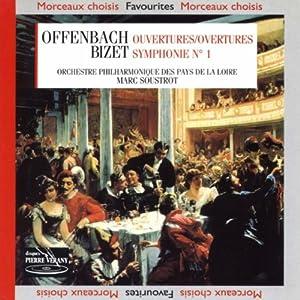 Orchestres français 51e8MPnSF%2BL._SL500_AA300_