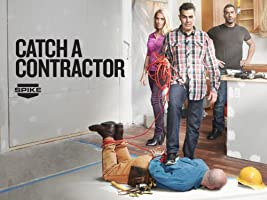 Catch a Contractor Season 1