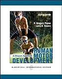 Human Motor Development: A Lifespan Appr...