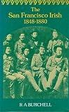 img - for San Francisco Irish, 1848-80 book / textbook / text book