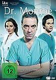 Dr. Monroe - Staffel 1 [Alemania]
