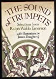 Sound of Trumpets (0670658464) by Daugherty, James