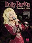 Dolly Parton - Greatest Hits: Piano,...