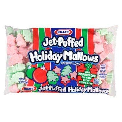 kraft-jet-puffed-holiday-mallows-vanilla-marshmallows-pink-green-8-oz-bag-p