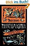 Breverton's Phantasmagoria: A Compend...