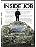 Inside Job  (Oscar� 2011 du Meilleur...