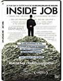 Inside Job  (Oscar� 2011 du Meilleur Documentaire)