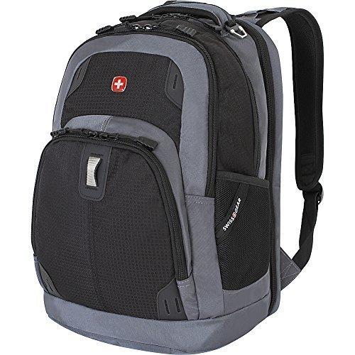 swissgear-travel-gear-scansmart-backpack-3110-grey-black