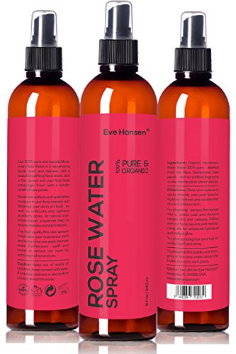 8oz-organic-rose-water-spray-100-pure-natural-facial-toner-with-uplifting-floral-scent-see-results-o