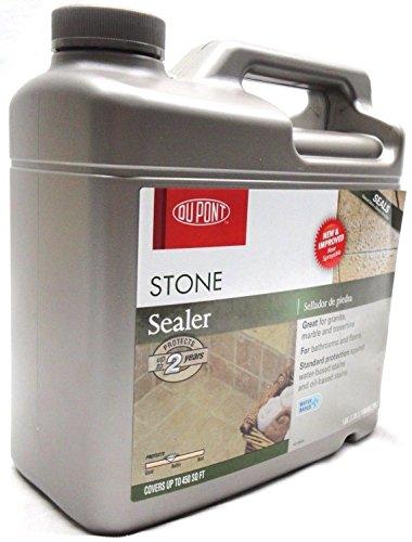 Dupont Premium Stone Sealer Amazon Dupont Premium Stone Sealer 9 Tips For Cleaning Your Natural