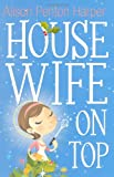 Alison Penton Harper Housewife On Top