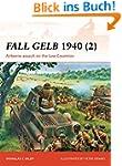Fall Gelb 1940 (2): Airborne Assault...