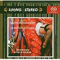 Living Stereo: Offenbach/Gaite