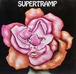 Supertramp [Remastered]