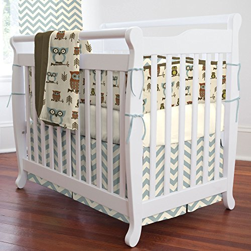 Design Your Own Baby Bedding front-1031871