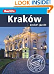 Berlitz: Krakow Pocket Guide (Berlitz...