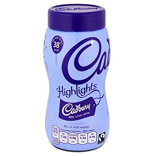 cadbury-mette-in-evidenza-bevanda-al-cioccolato-220g-confezione-da-6