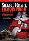 Silent Night, Deadly Night (Better Watch Out / Initiation / The Toymaker)