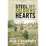 Steel My Soldiers' Hearts: The Hopeless to Hardcore Transformation of U.S. Army, 4th Battalion, 39th Infantry,...