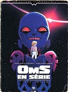 OmS en Série - Tome 1 Terr, sauvage [FR] [Multi]