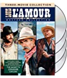 The Louis L'Amour Collection (Sous-titres franais)