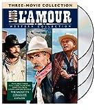 echange, troc Louis L'Amour Collection [Import USA Zone 1]
