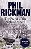The Prayer of the Night Shepherd (Merrily Watkins Mysteries)