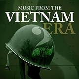 Vietnam Era Vol.2