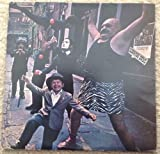 DOORS Strange Days LP Vinyl VG++ Cover VG++ EKS 74014