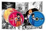 ドラゴンボールZ 神と神 特別限定版(初回生産限定) [Blu-ray]