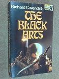 The Black Arts (0330022237) by Richard Cavendish