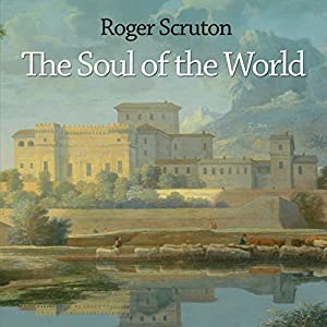 The Soul of the World Audiobook