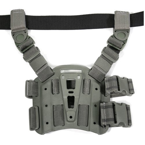 Safety Harness Regulations front-652972