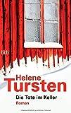 Die Tote im Keller (Die Irene-Huss-Krimis, Band 7)