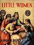 Image of LITTLE WOMEN (ANNOTATED)