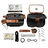 Adventure Medical Kits SOL Origin Survival Kit Tool 0140-0828