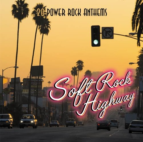 soft-rock-highway