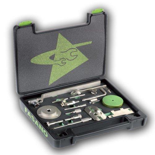 fasano-tools-set-de-calage-ford-et-peugeot-citroen-fiat-iveco