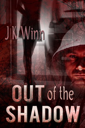 Book: Out of the Shadow by J.S. Winn