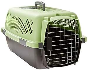 Petmate 21088 Pet Taxi Fashion