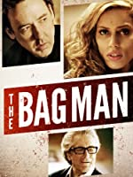 The Bag Man (Watch Now While It's in Theaters)