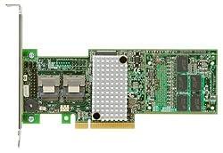 SERVERAID M5110 SAS/SATA CONTROLLER FOR SYSTEM X