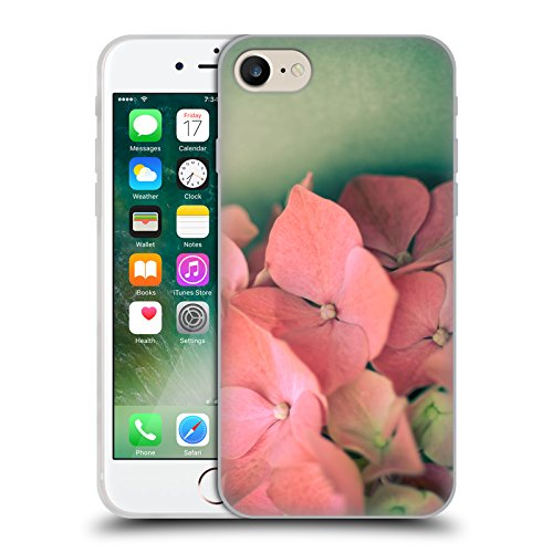 offizielle-olivia-joy-stclaire-hortensie-natur-2-soft-gel-hulle-fur-apple-iphone-7