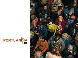 Portlandia Season 4