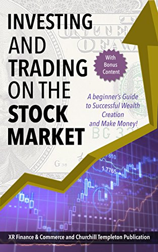 investing in the stock market and making money work for you