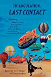 Triangulation: Last Contact